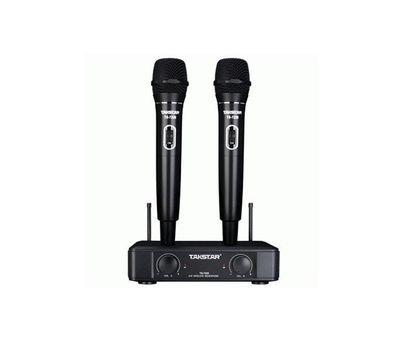 Радиомикрофон Takstar TS-7220 фото 1 | Интернет-магазин Bangbang