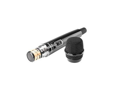 Радиомикрофон Takstar TS-7220 фото 3 | Интернет-магазин Bangbang