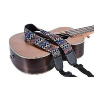 Ремень для укулеле Ammoon U2701 фото 1 | Интернет-магазин Bangbang