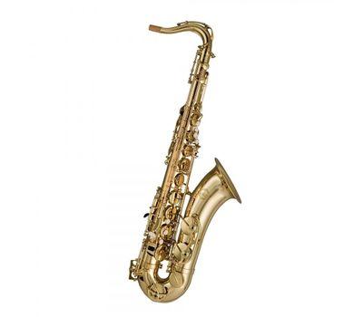 Саксофон-тенор Trevor James 384SR-KK фото 1 | Интернет-магазин Bangbang