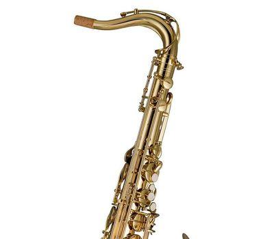 Саксофон-тенор Trevor James 384SR-KK фото 2 | Интернет-магазин Bangbang