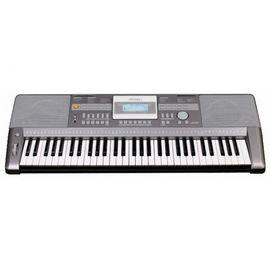 Синтезатор Medeli A100 61 клавиша фото 1 | Интернет-магазин Bangbang