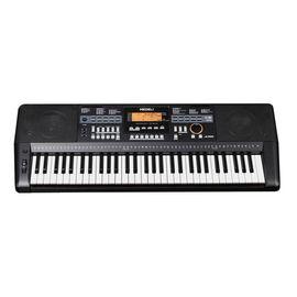 Синтезатор Medeli A300 61 клавиша фото 1 | Интернет-магазин Bangbang