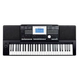 Синтезатор Medeli A810 61 клавиша фото 1 | Интернет-магазин Bangbang