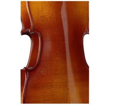 Скрипка Stagg VN 1/4 с мягким кейсом фото 2   Интернет-магазин Bangbang