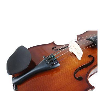 Скрипка Stagg VN-4/4 с мягким кейсом фото 3 | Интернет-магазин Bangbang