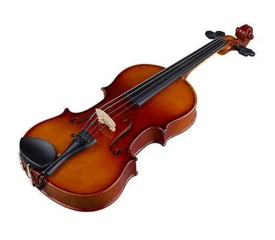 Скрипка Stagg VN 1/8 с мягким кейсом фото 3 | Интернет-магазин Bangbang