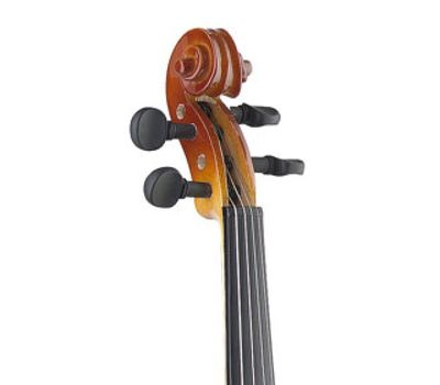 Скрипка Stagg VN 3/4 EF в мягком кейсе фото 2   Интернет-магазин Bangbang