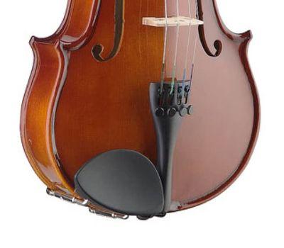 Скрипка Stagg VN 3/4 EF в мягком кейсе фото 4   Интернет-магазин Bangbang