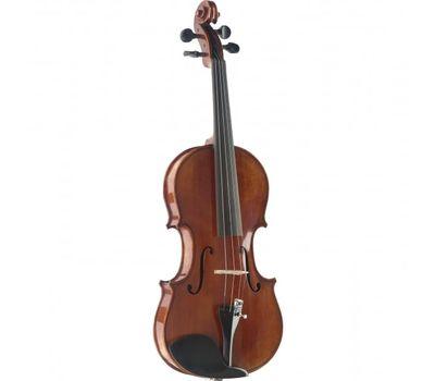 Скрипка Stagg VN-4/4 HG фото 1 | Интернет-магазин Bangbang