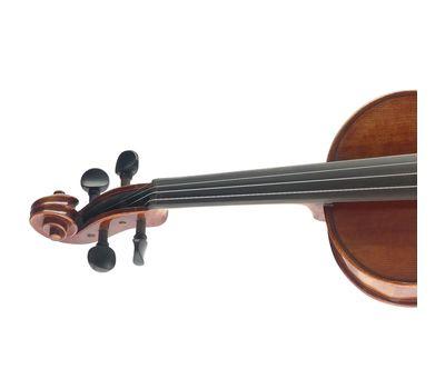 Скрипка Stagg VN-4/4 HG фото 2 | Интернет-магазин Bangbang