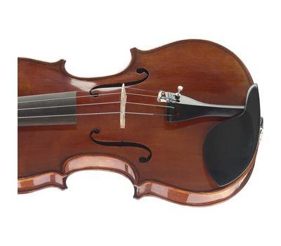 Скрипка Stagg VN-4/4 HG фото 3 | Интернет-магазин Bangbang
