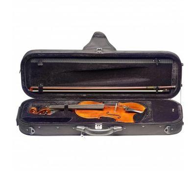 Скрипка Stagg VN-4/4 HG фото 4 | Интернет-магазин Bangbang