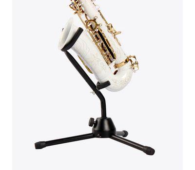 Стойка для саксофона WIS-A30 фото 2 | Интернет-магазин Bangbang