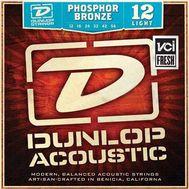 Струны для акустической гитары Dunlop DAP1254 фото 1 | Интернет-магазин Bangbang