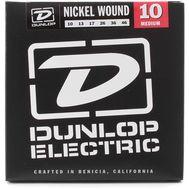 Струны для электрогитары Dunlop DEN1046 фото 1 | Интернет-магазин Bangbang