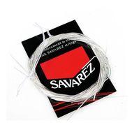 Струны для классической гитары Savarez 500C фото 1 | Интернет-магазин Bangbang