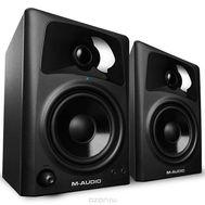 Студийные мониторы M-Audio Studiophile AV32 фото 1 | Интернет-магазин Bangbang