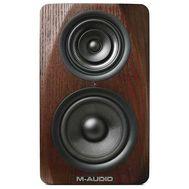 Студийный монитор M-Audio M3-6 фото 1 | Интернет-магазин Bangbang