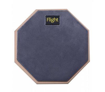 Тренировочный пэд Flight FPAD-8 фото 1 | Интернет-магазин Bangbang