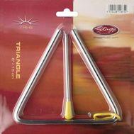 Треугольник Stagg TRI-6 фото 1   Интернет-магазин Bangbang
