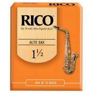 Трость Rico RJA1015 1.5 фото 1 | Интернет-магазин Bangbang