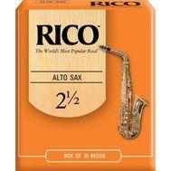 Трость Rico RJA1025 2.5 фото 1 | Интернет-магазин Bangbang