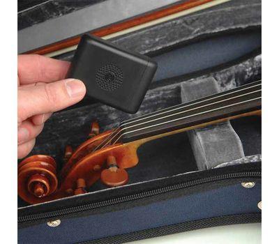 Увлажнитель для музыкальных инструментов Planet Waves PW-SIH-01 фото 4 | Интернет-магазин Bangbang