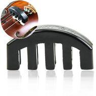 Заглушка для скрипки фото 1   Интернет-магазин Bangbang