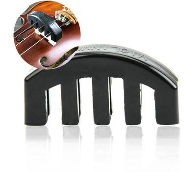 Заглушка для скрипки фото 1 | Интернет-магазин Bangbang